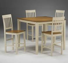 Cheap Dining Room Table Sets Hayman  Piece Dining Set With Toto - Cheap kitchen dining table and chairs