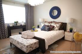 home design software used on property brothers homes and cottages consumer hot property