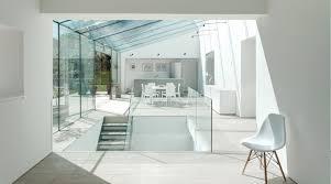 house design pictures uk remodelling ar design studio modern refurbishment extension
