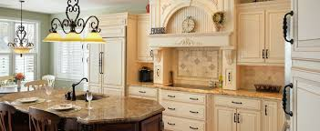 Candlelight Kitchen Cabinets Cabinets Superior Floorcoverings Kitchens