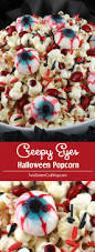 310 best fall treats images on pinterest pumpkin recipes fall