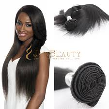 Inexpensive Human Hair Extensions by Search On Aliexpress Com By Image