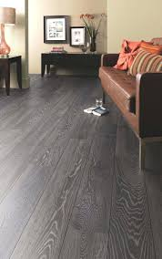 Light Gray Laminate Flooring Full Size Of Flooringhome Ideas Heart Lightray Wood Floors