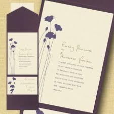 pocket invites pocket wedding invites inovamarketing co