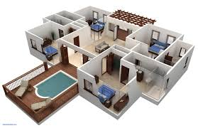 floor plan for 30x40 site modern house floor plans design photos with plan free for 30x40 site