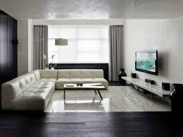 Modern Living Rooms Ideas Fascinating 40 Living Room Design Ideas Dark Floors Decorating