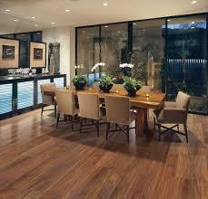 toklo laminate flooring 54 best images about laminate