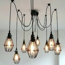 incandescent pendant light fixtures multi pendant light fixture