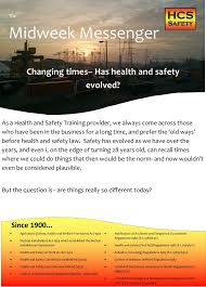 23 best health and safety construction images on pinterest