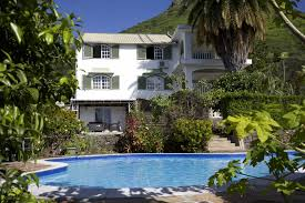 chambres d hotes booking guesthouse tamarin chambres d hotes mauritius booking com
