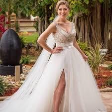 wedding dresses orlando fashion bridal 16 photos 48 reviews sewing