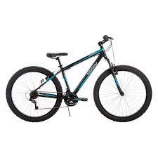 Best Rated Comfort Bikes Men U0027s Bikes Academy