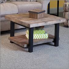 rustic reclaimed wood coffee tables modern table country roads