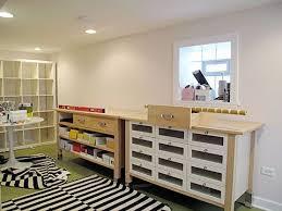 Ikea Basement Ideas 18 Best Basement Ideas Images On Pinterest Basement Ideas