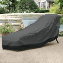 Patio Chair Cover Patio Furniture Covers