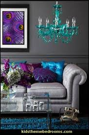 Teal Blue Living Room by Best 25 Peacock Living Room Ideas On Pinterest Peacock Colors