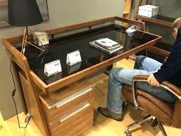 corner study table ikea best study desk best desks for studying desk design ideas corner