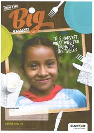 schools and youth cafod salford blog page 19