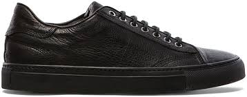where to buy horns wings horns leather low top sneaker where to buy how to wear