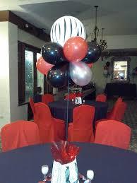 273 best balloon topiaries images on pinterest topiaries