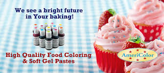 Cake Decorating Supplies Ontario Best Cake Decorating Supplies Wholesale Ideas Decorating