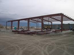 Prefabricated Roof Trusses Home Design Menards Garage Kits Roof Trusses Menards Menards