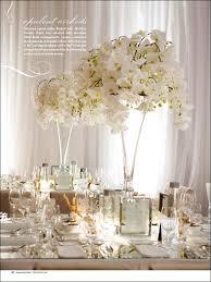 Wholesale Wedding Decor Astonishing Wedding Decor Wholesale Mississauga 77 On Wedding