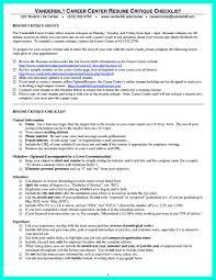 Resume Samples Recent College Graduates by Cover Letter Format Vanderbilt