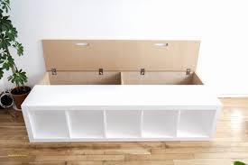 meuble cuisine diy meuble cuisine en coin nouveau diy banquette design adc x le bon