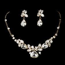 boutique j u0027adore jewelry