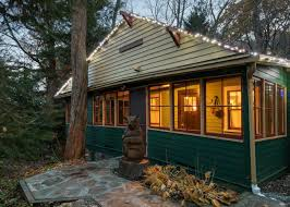 A Frame Cabins For Sale Cottages U0026 Vacation Rentals In Laurel Highlands Pa