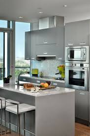 small kitchen clever furnish u2013 variants and tips for the best