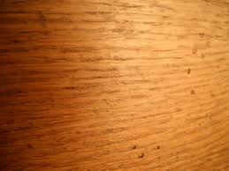 light wood grain background and light wood texture background