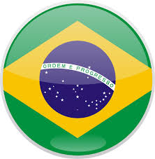 Cool Brazil Flag Jazz Band Cliparts Free Download Clip Art Free Clip Art On