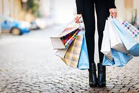 shopping bag pictures images and stock photos istock