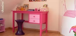 bureau pour chambre de fille attractive bureau pour chambre de fille 2 bureau pour chambre de