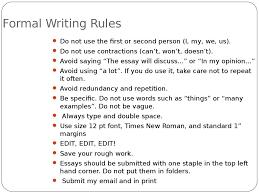 Essay Formal Essay Template formal essay writing Resume Template Essay Sample Free Essay Sample Free