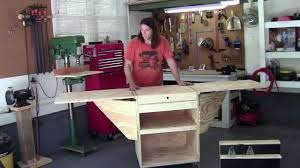 5 Workbench Ideas For A Small Workshop Workbench Plans Portable by The Ultimate Workbench Router And Miter Saw Table For Under 100
