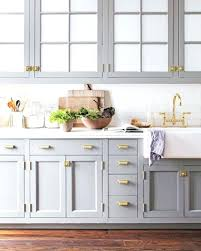 grey kitchens ideas light grey kitchen cabinet best gray for cabinets ideas decoration