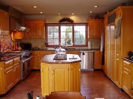 Tuscan Style Kitchen Cabinets Tuscan Kitchen Ideas Tuscan Kitchen Design Tuscan Kitchen From