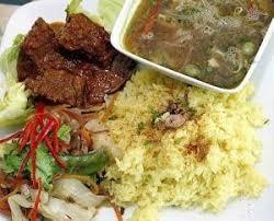 cuisine pour le ramadan alimentation durant le ramadan conseils d une nutritionniste