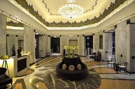 Top 10 Interior Design Companies In Dubai The Famous Top 10 Interior Designers In The World Allrefer