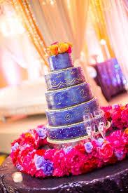 17 Best Images About Wedding 17 Best Wedding Cakes Images On Pinterest Jewish Weddings Cake