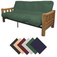 from japanese futons to contemporary king size futon beds best