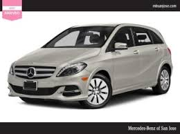 used mercedes b class used mercedes b class for sale in salinas ca 2 used b