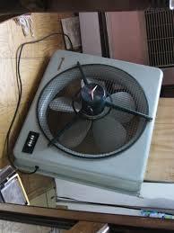 window exhaust fan lowes glamorous glass block window vent fan for vent fan