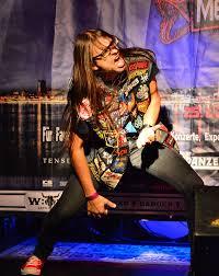 air guitar wikipedia