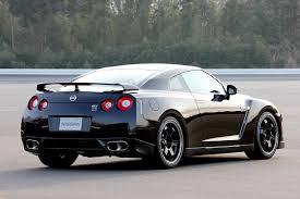 Nissan Gtr Evolution - nissan gtr reviews evo