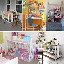best 25 old baby cribs ideas on pinterest repurposing crib