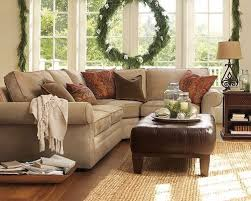 Pottery Barn Buchanan Sofa Review Pottery Barn Pearce Sofa Review Centerfieldbar Com